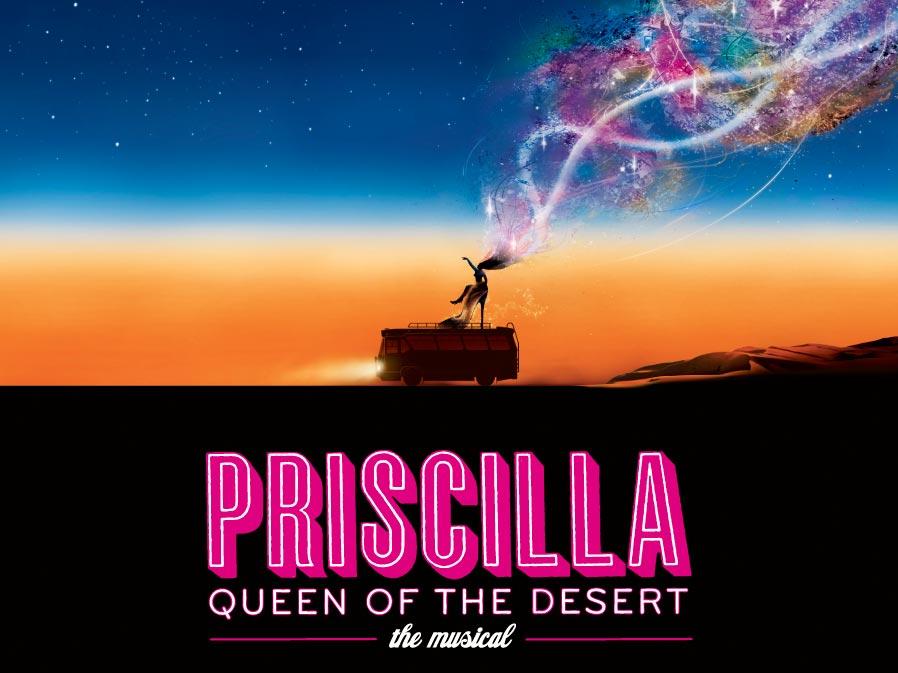 """priscilla queen of the desert essays Australian voices in film: """"the adventures of priscilla, queen of the desert""""  essay question: stereotyping of character representations """"the adventures of."""