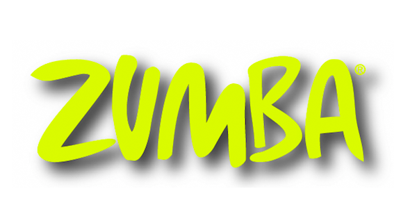 zumba images clip art - photo #24