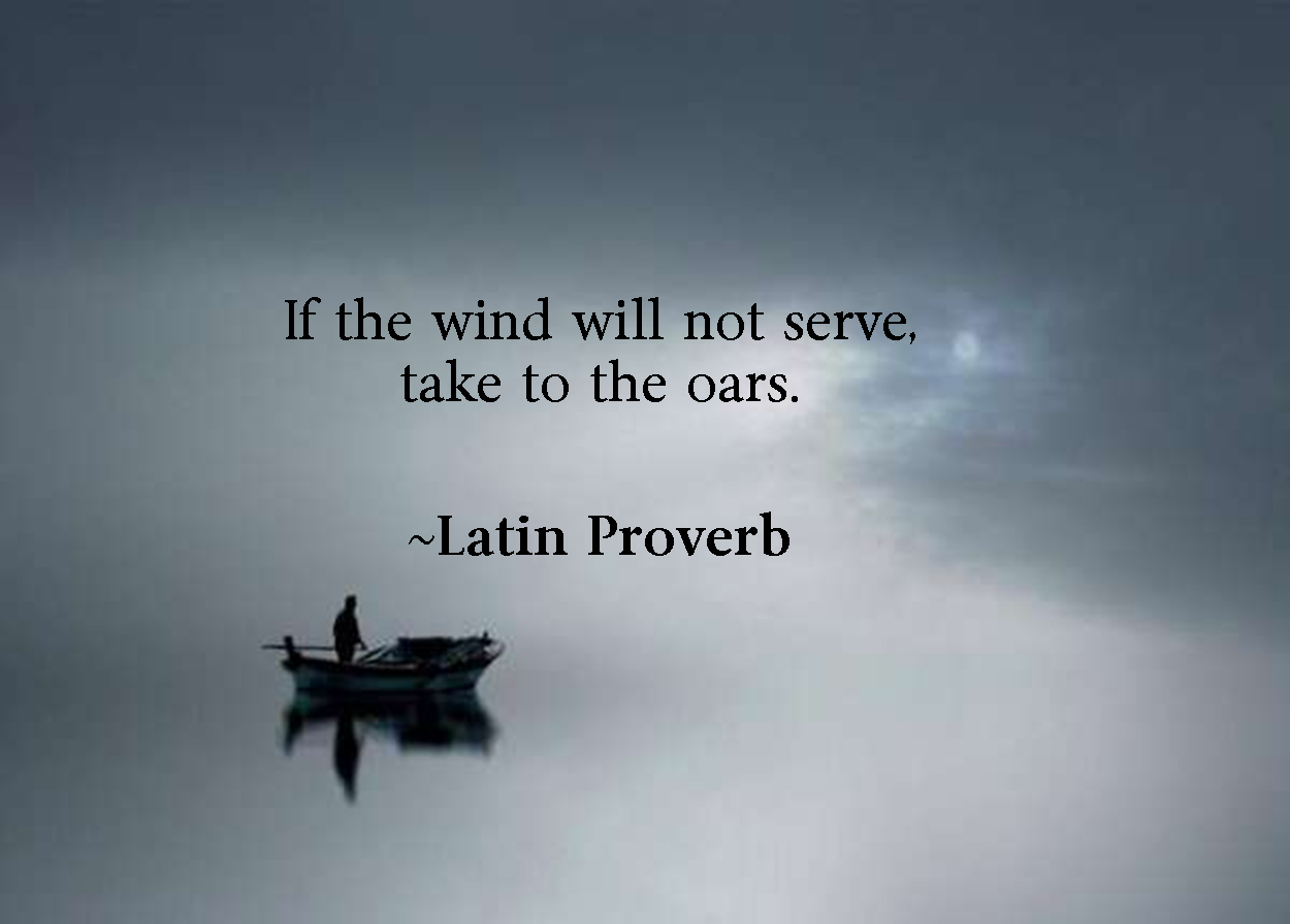 latin motivational quotes motivational quotes
