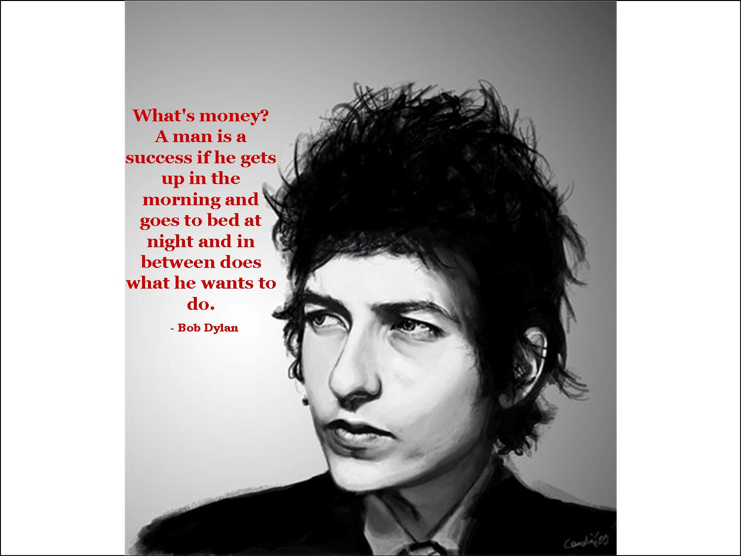 Bob Dylan Love Quotes Bob Dylan Quotes Images