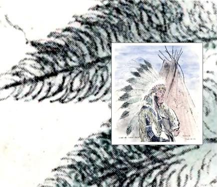 photo courtesy  of http://cerebralpalsy.org/