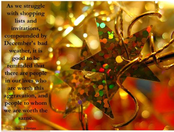 photo courtesy of compforce.typepad.com